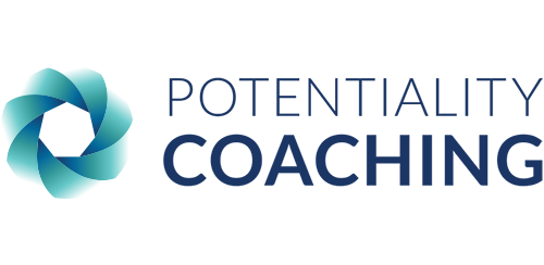 Potentiality Coaching